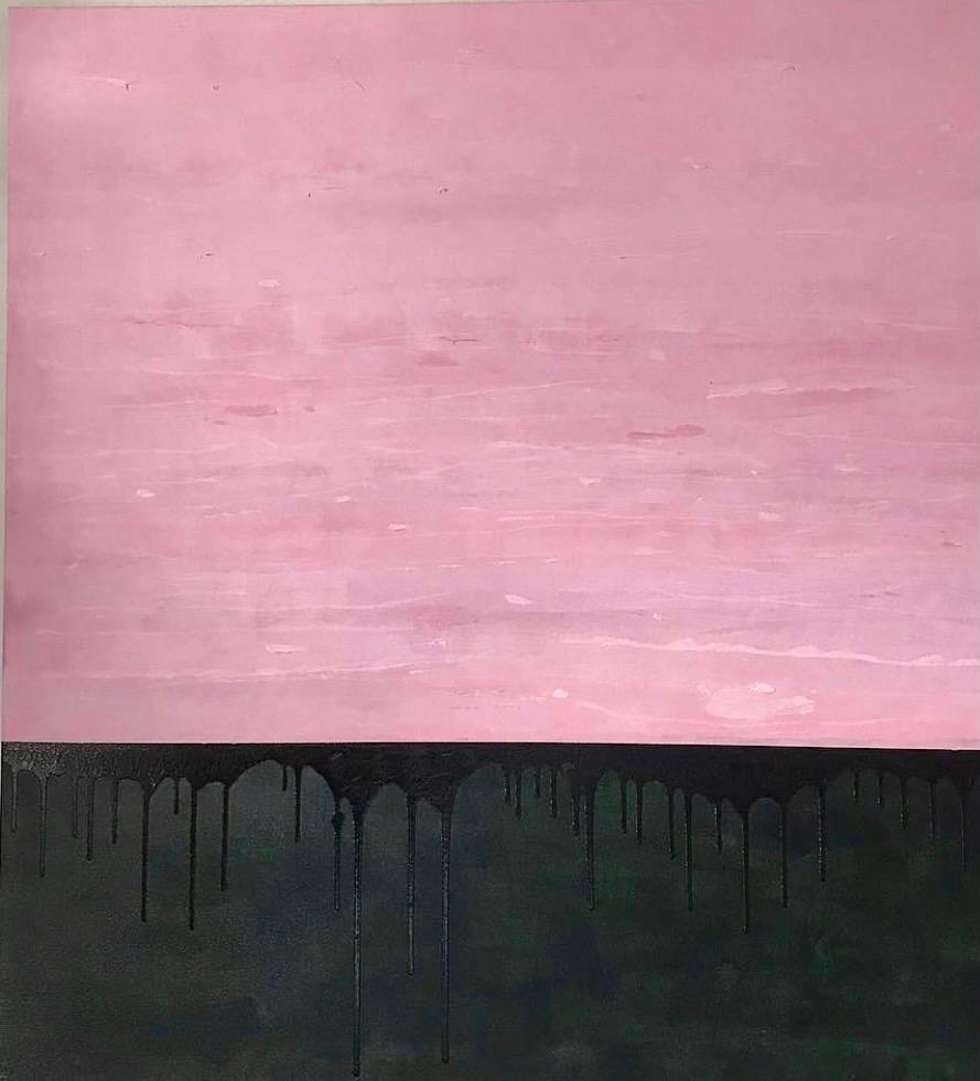 Pink thinking